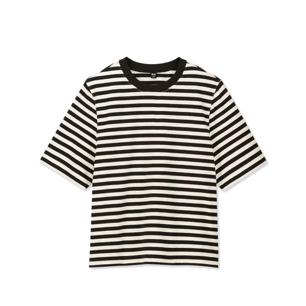 Camiseta de Uniqlo