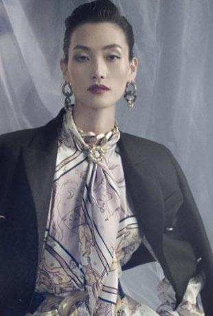Zara: avance de campaña de Mujer Otoño-Invierno 2019/2020
