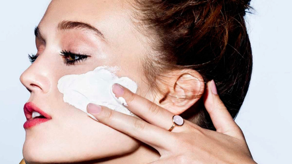 Descubre qué ingredientes cosméticos no deberías mezclar en tu...
