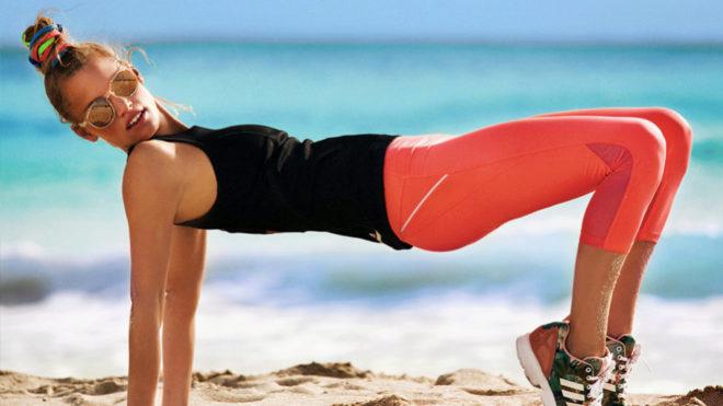 Encuentra el gimnasio donde impartan la actividad o apúntate en la...