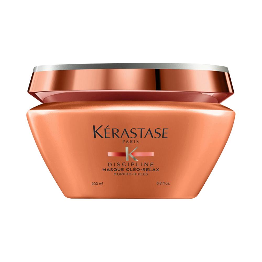Mascarilla de pelo Oleo-Relax de Kérastase