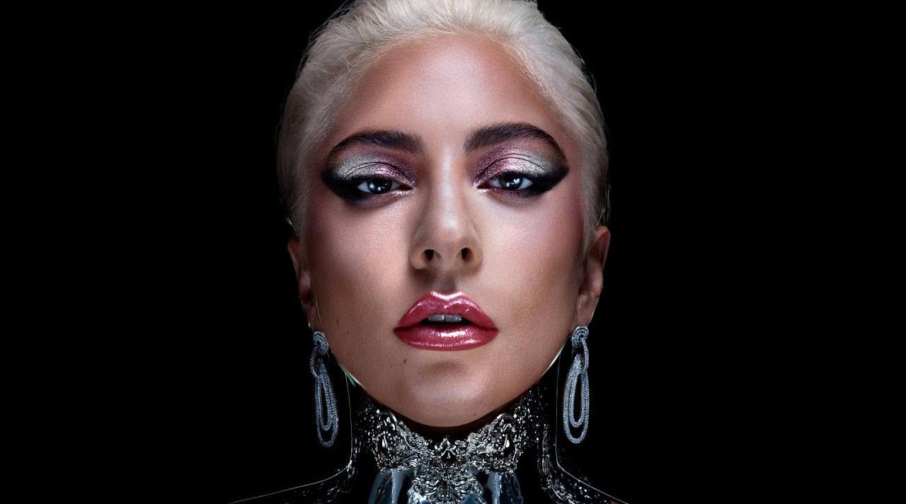 Lady Gaga crea su marca de belleza.