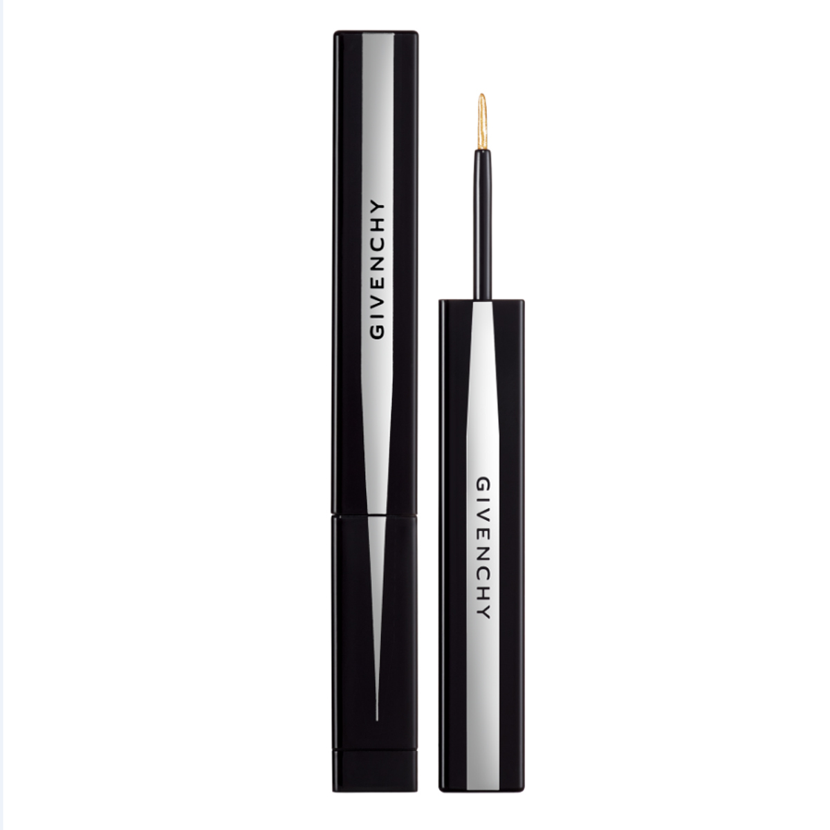 Phenomen'eyes Liner, Givenchy.