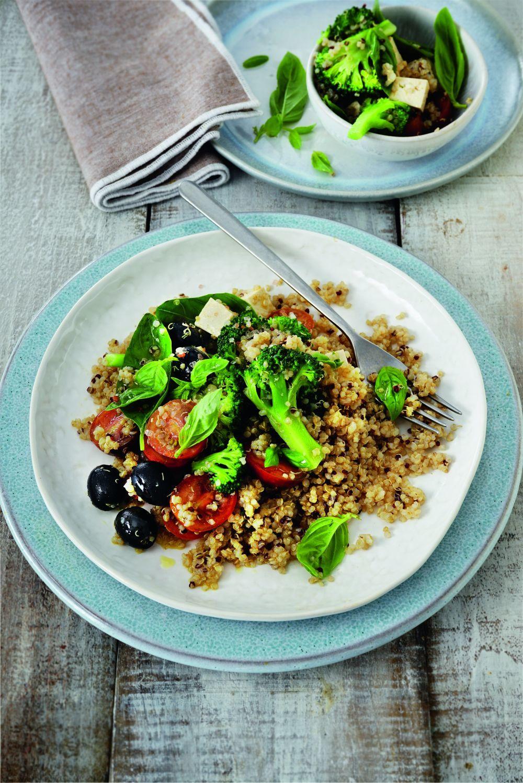 que comer en una dieta baja en proteinas