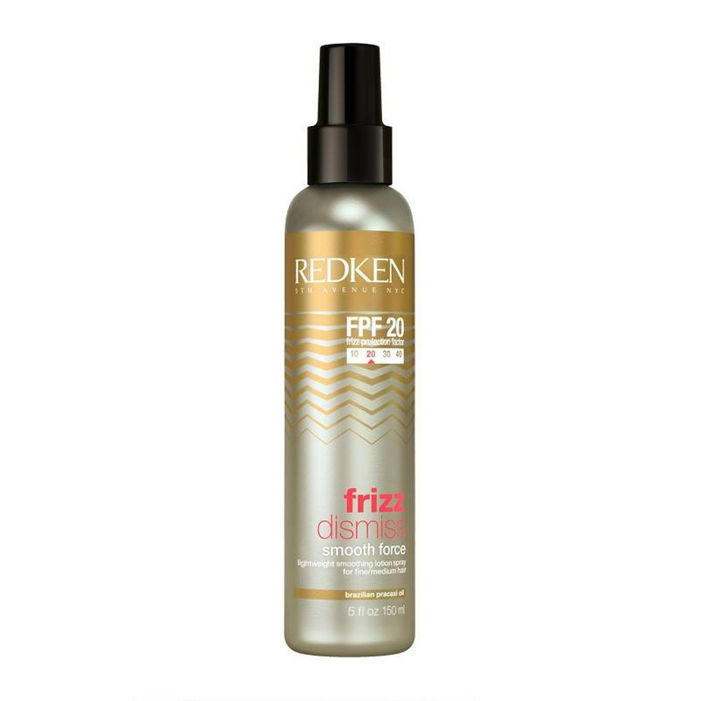 Frizz Dismiss de Redken