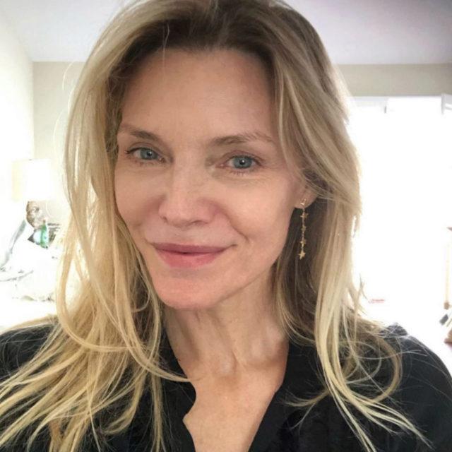makeup tips for mature women
