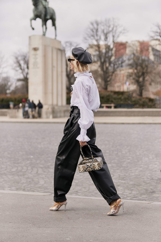 Seleccionamos los bolsos favoritos de las presciptoras de moda.
