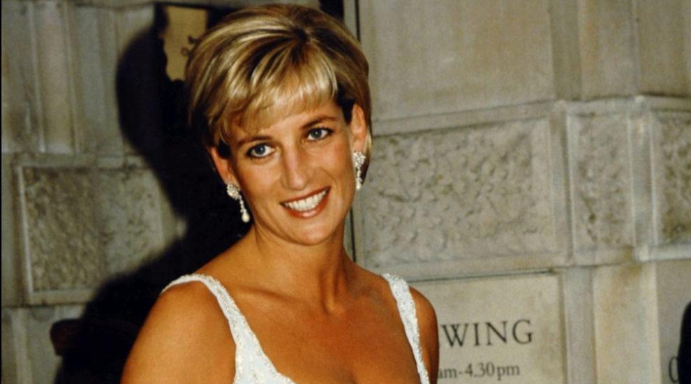 La princesa Diana tendrá un musical en Broadway