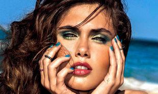 Descubre las seis tendencias de manicura que arrasan en Instagram y...