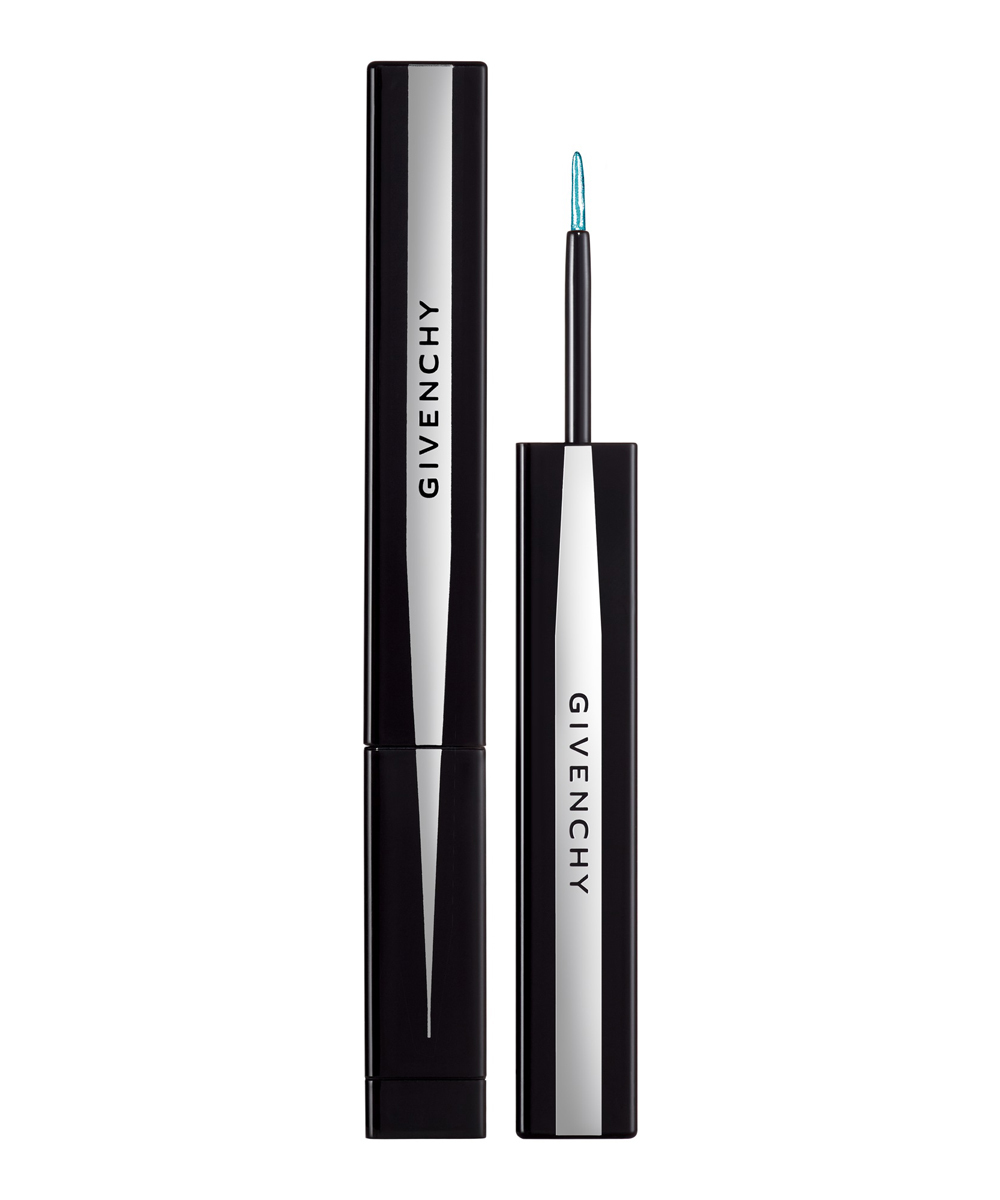 Eyeliner Phenomen Eyes Liners de Givenchy.