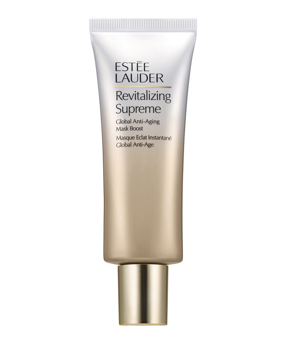 Mascarilla Anti-Edad Global Efecto Flash Revitalizing Supreme de...