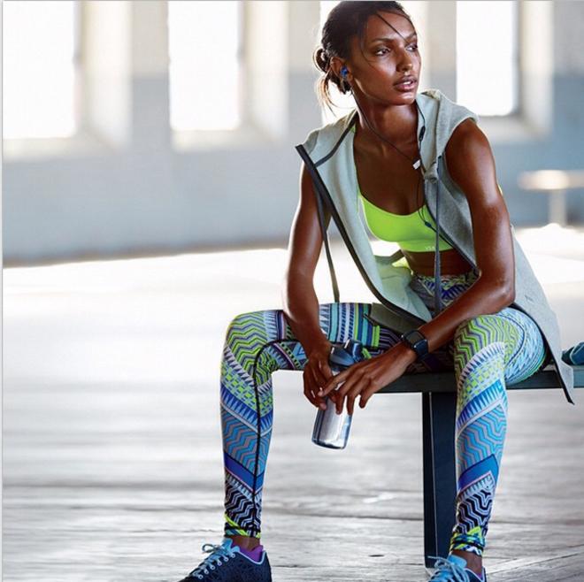 Antes de apuntarte a un gimnasio, asegúrate de que la actividad...