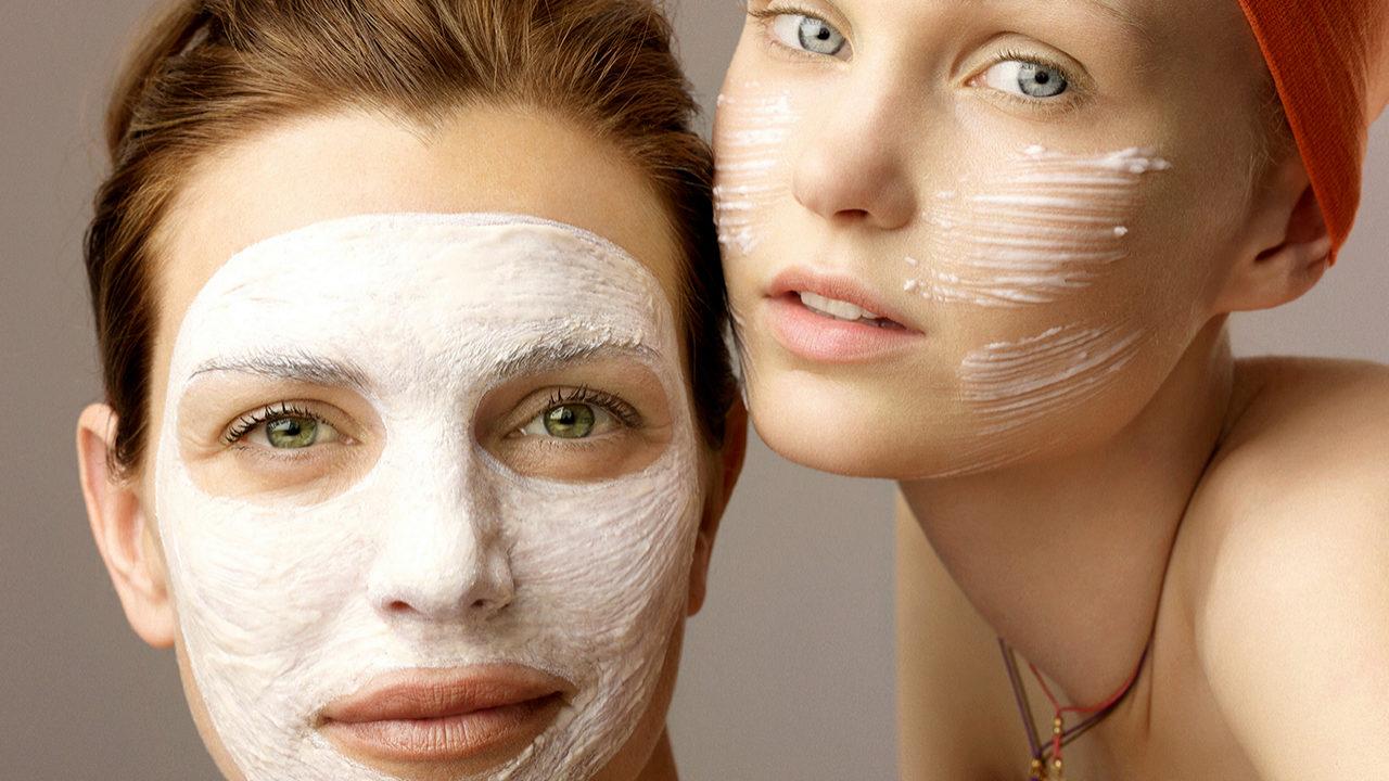 Compensar en septiembre los daños de la piel en verano es posible.