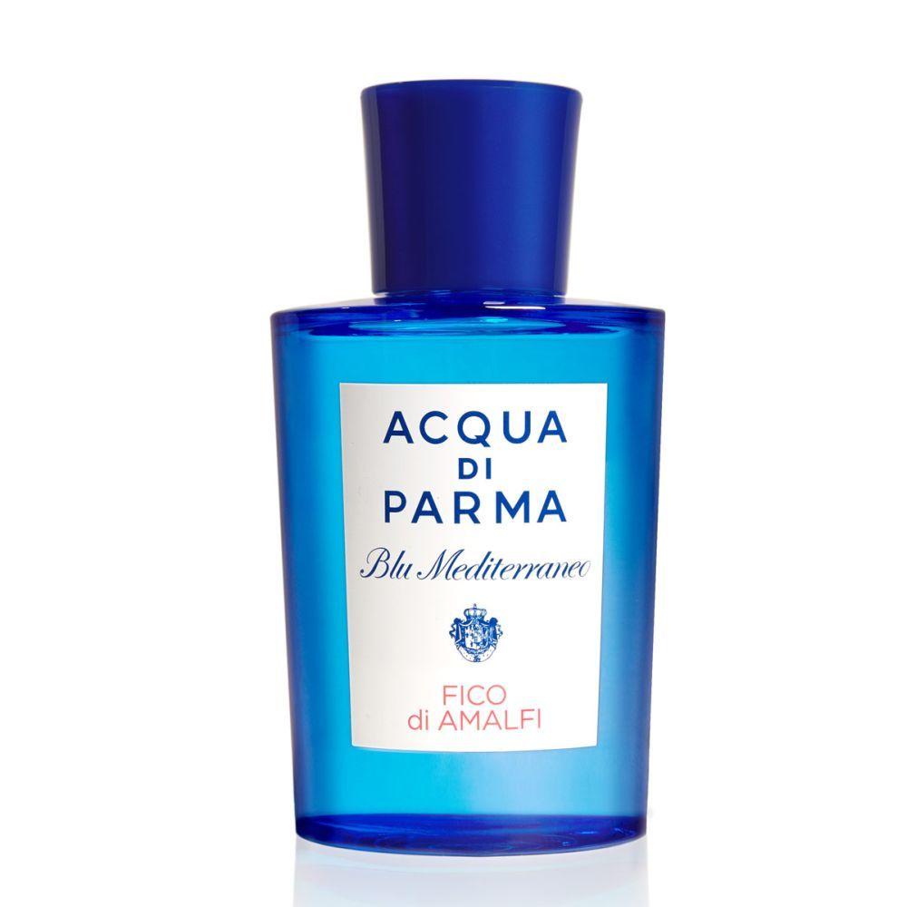 Fico de Amalfi, de Acqua di Parma