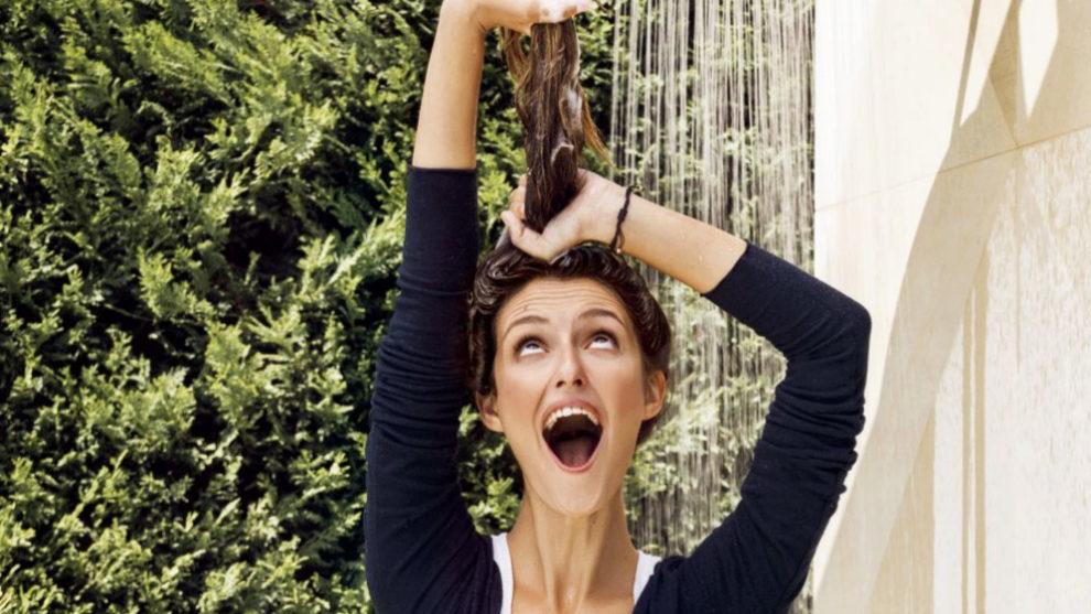 Este champú previene la caída de pelo sin arruinar tu bolsillo.