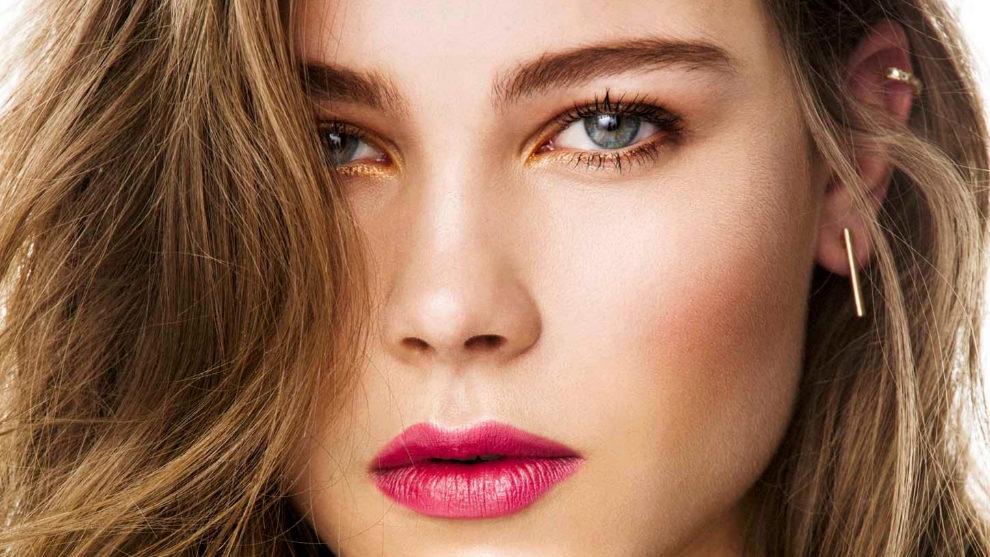 Los conceptos básicos de Crema nuxe antiarrugas que puede beneficiarse de comenzar hoy