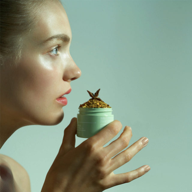 Los productos naturales pueden tener muchos beneficios para nuestra...