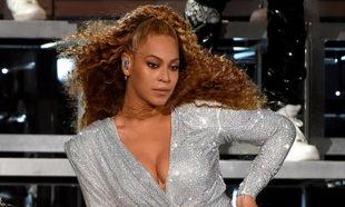 Beyoncé cumple 38 años y esta es la mejor celebración posible