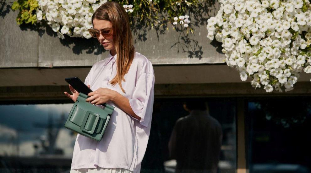 Amazon lanza StyleSnap