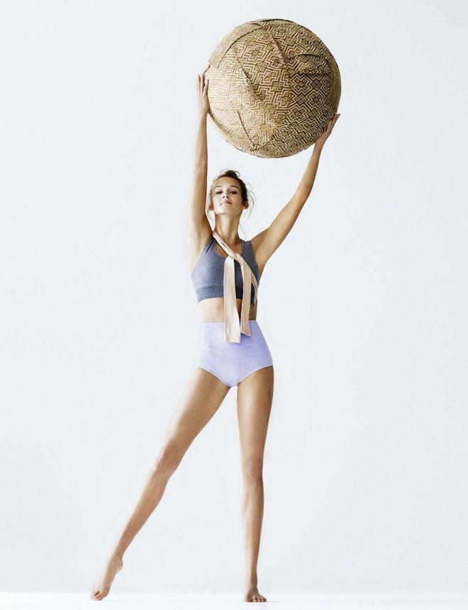 ejercicios para piernas con pesas