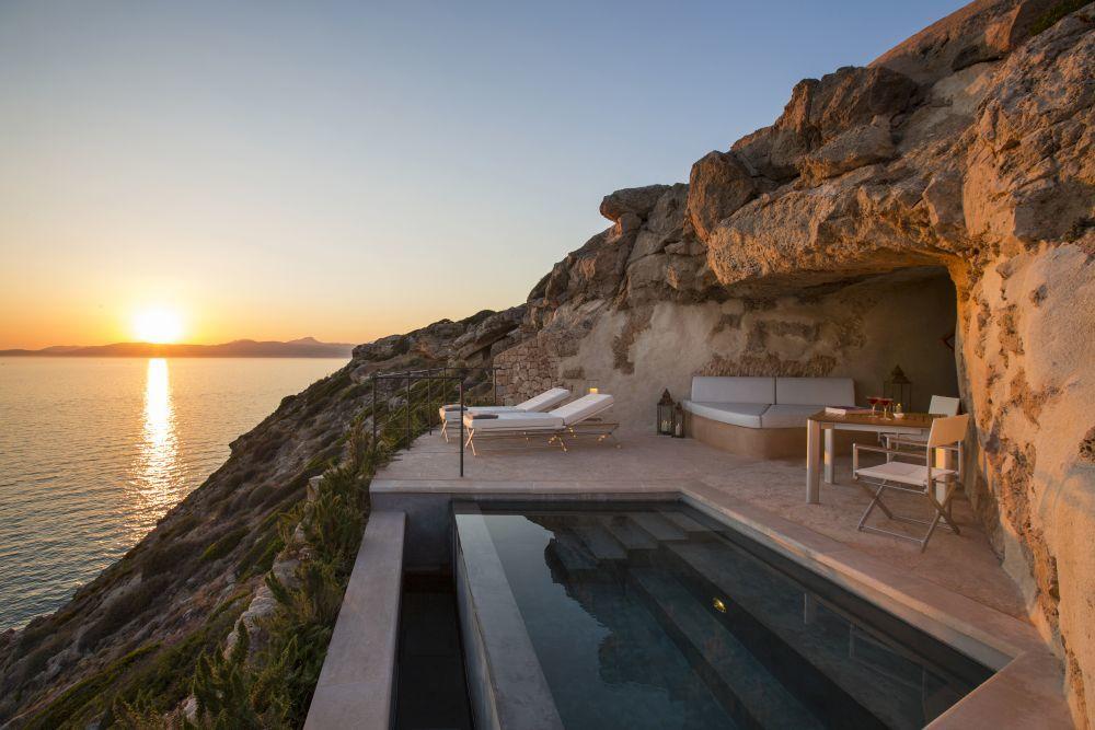 Recorre los lugares más desconocidos y con encanto de Mallorca de la...