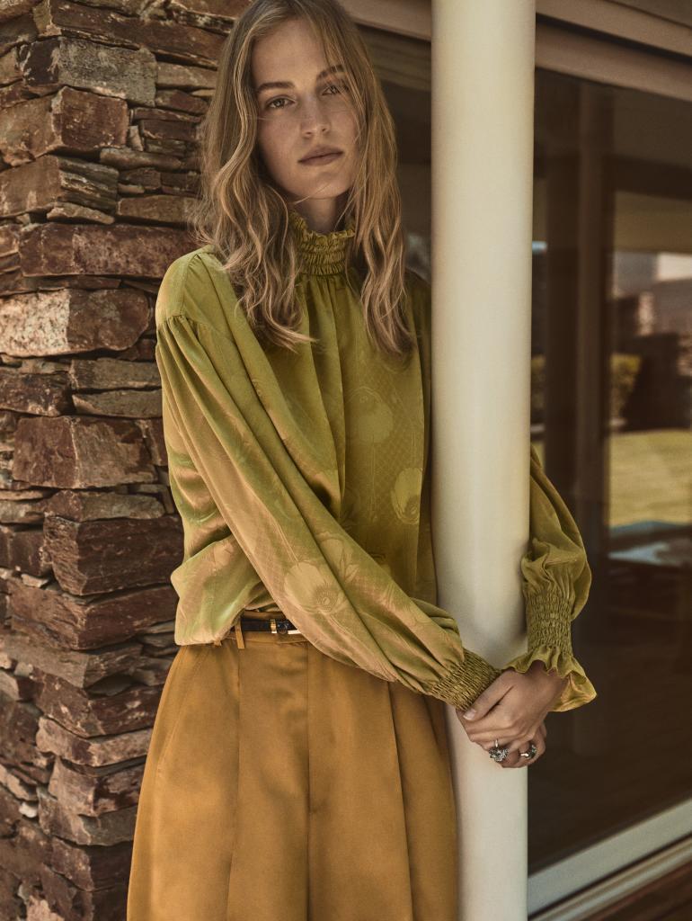 ¿Sabes realmente qué es la moda sostenible?