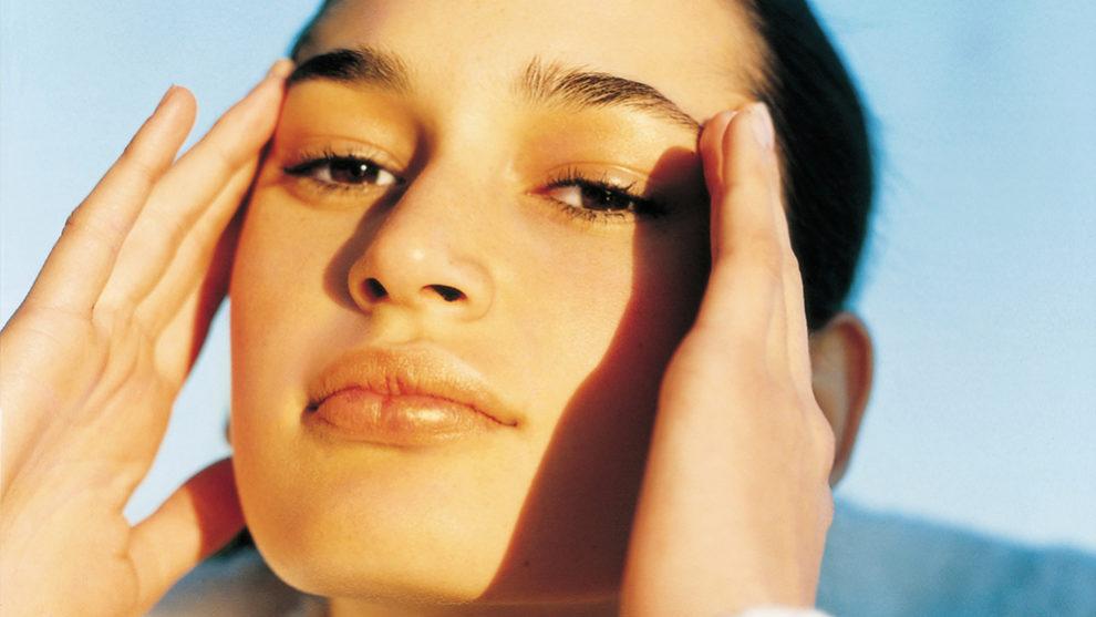 Un buen cuidado facial por la mañana y por la noche siempre es...