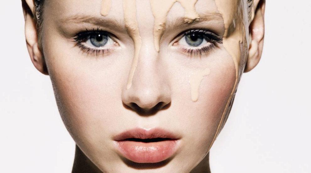 La limpieza facial, un paso imprescindible en tu rutina de belleza
