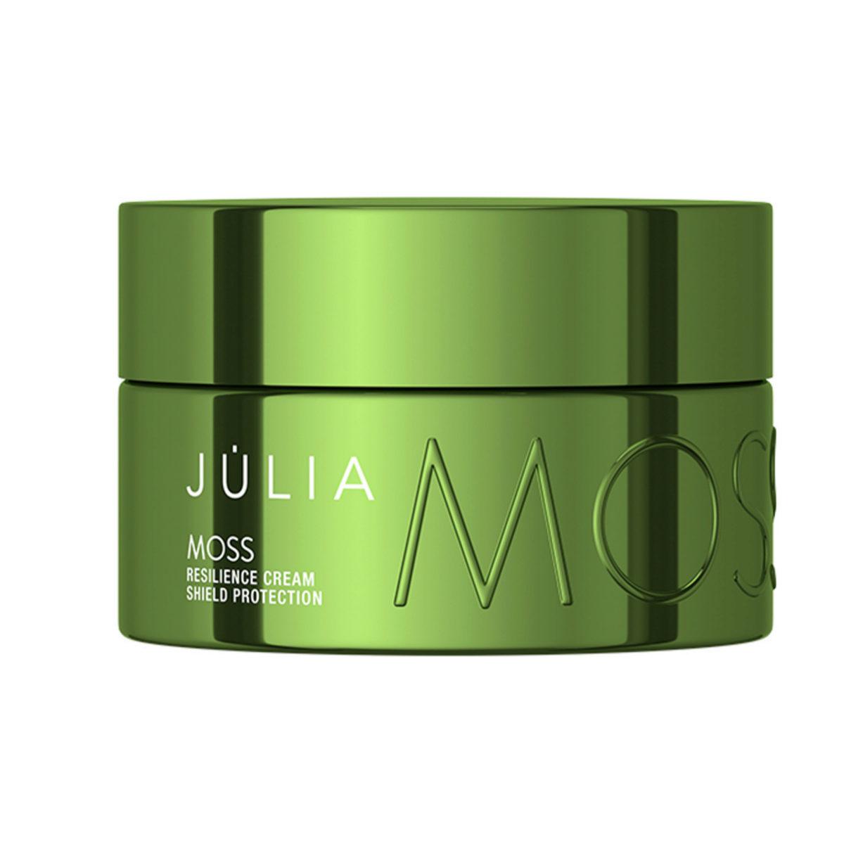 Crema de Perfumerías Julia