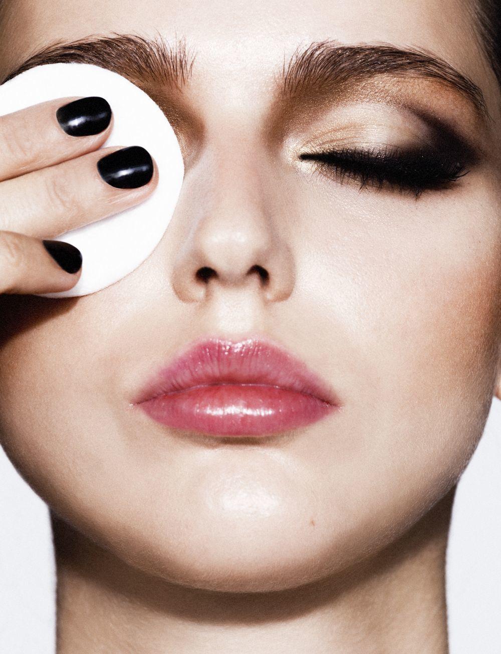 Hay tónicos suaves con ingredientes respetuosos incluso para las pieles más sensibles.