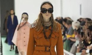 Gucci Primavera Verano 2020