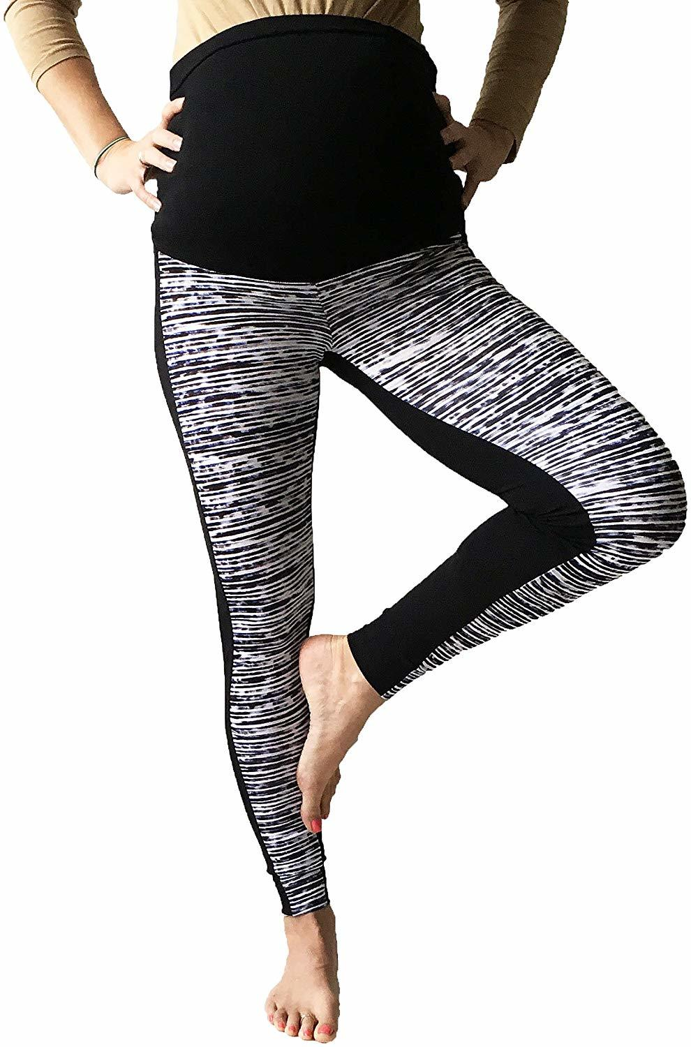 Leggings premam