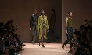 Hermès Primavera Verano 2020