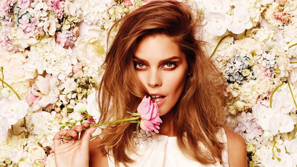 Existen nuevas formas de aplicarte el perfume para evitar aplicarte la...