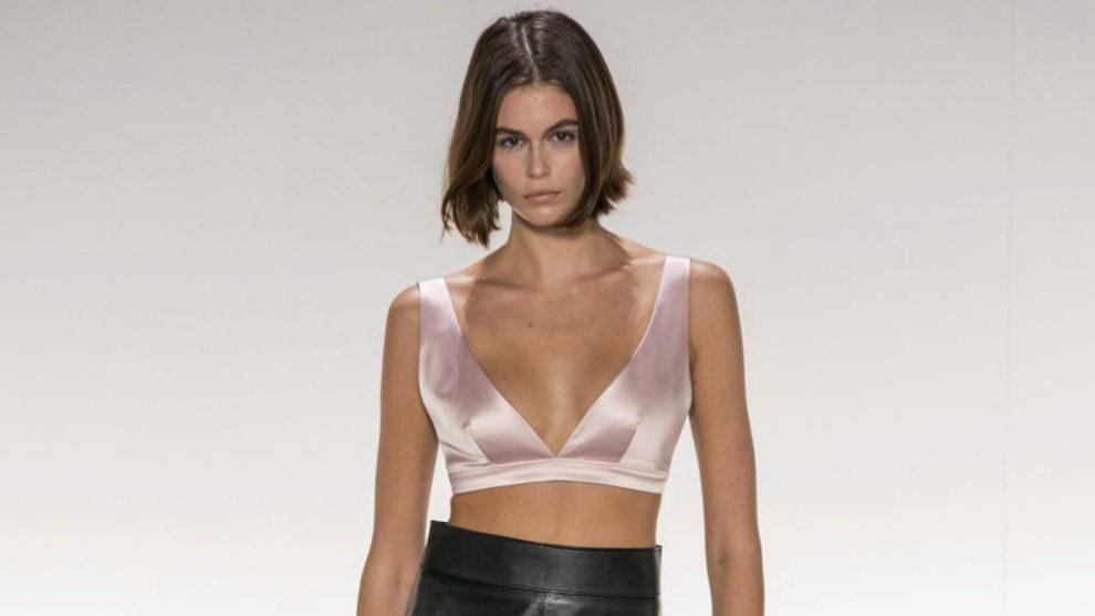 Givenchy Primavera Verano 2020