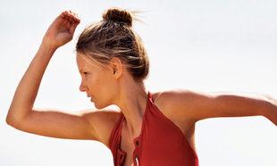 El ejercicio físico tiene que motivarnos y formar parte de nuestra...