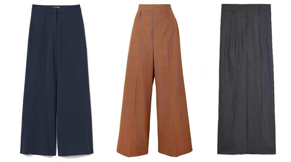 De izquierda a derecha, H&M (34,99 euros), Vivienne Westwood (635...