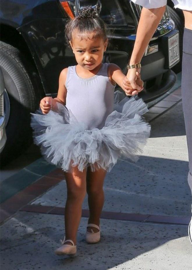 Las clases de Ballet Fit son aptas para todas las edades y no...