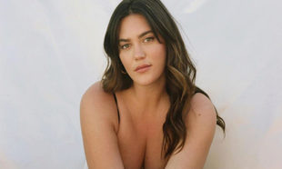 Ali Tate Cutler