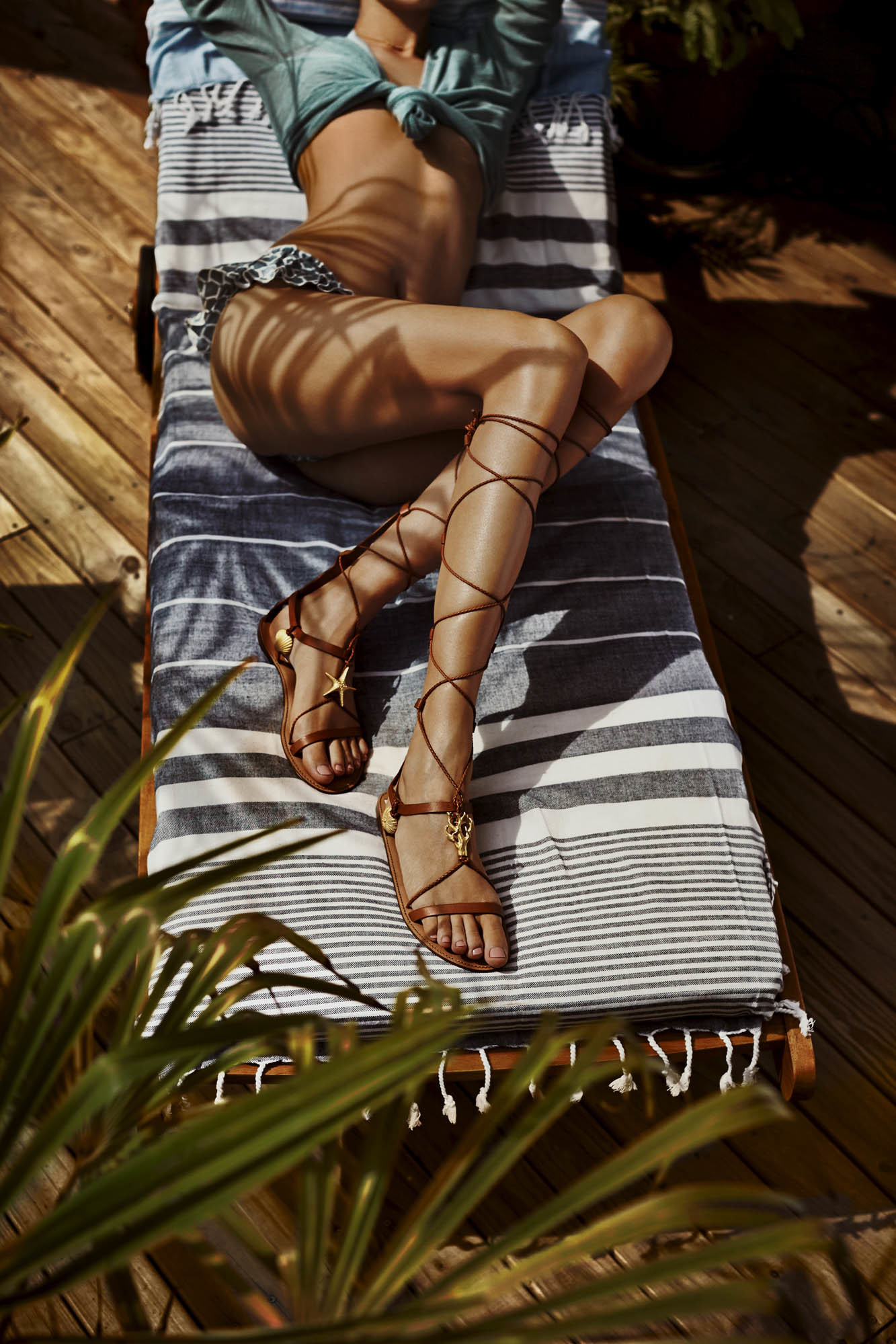 Reflexología podar, masaje tailandés y otros tratamientos para...
