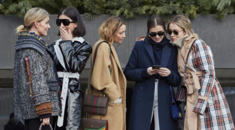 Así es Boohoo, la nueva marca de moda low cost que ha desbancado a...