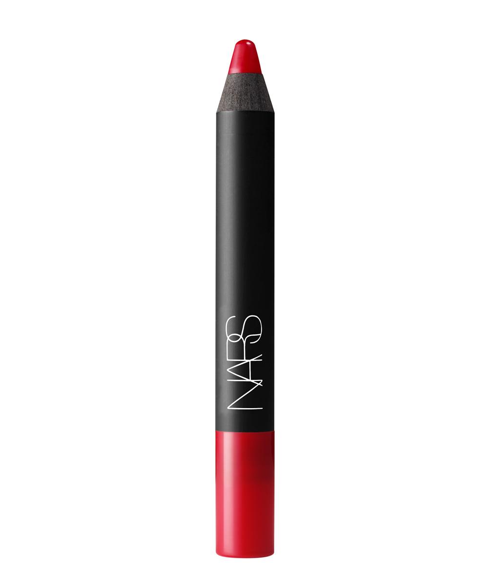 Nars Dragon Girl, un lápiz de labios que revolucionó la cosmética.