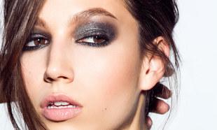 Estos son algunos de los básicos de maquillaje que necesitas según...