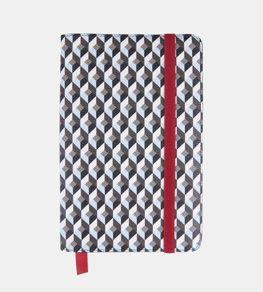 Cuaderno personalizado de Lonbali