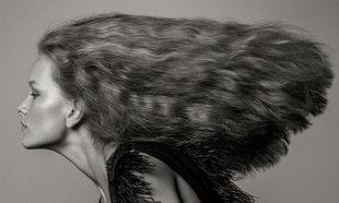 La salud de nuestro pelo y de nuestro cuero cabelludo depende en gran...