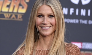 Gwyneth Paltrow vuelve a encender las redes con sus afirmaciones de...