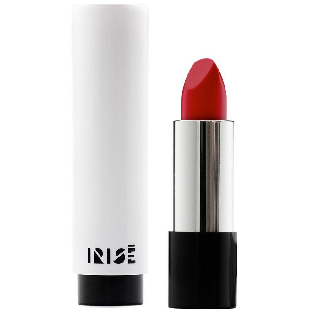 Barra de labios roja Madame, Irisé Paris.