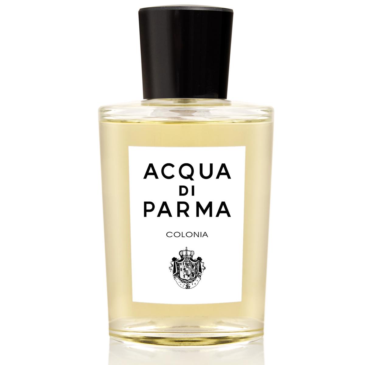 Colonia, de Acqua di Parma.