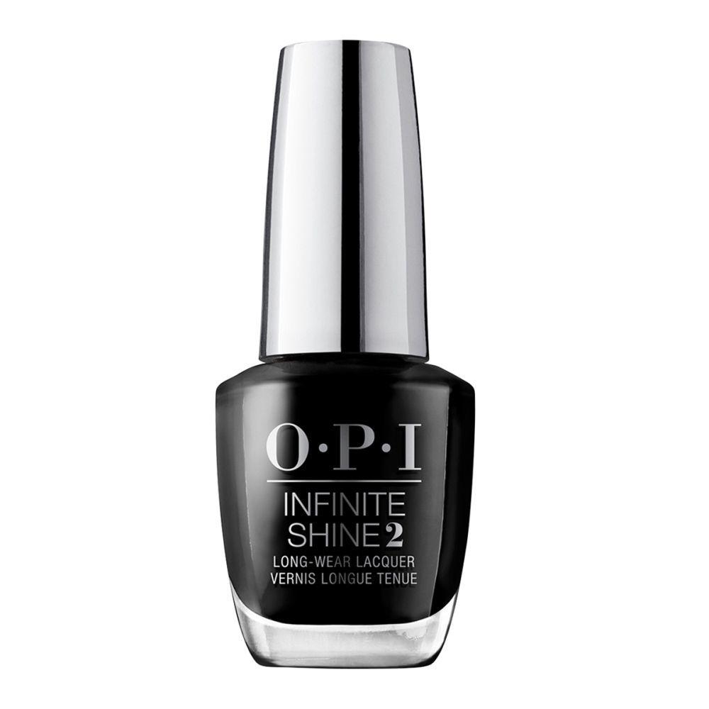 Laca de uñas de larga duración Onyx Infinite Shine de OPI (20,50...