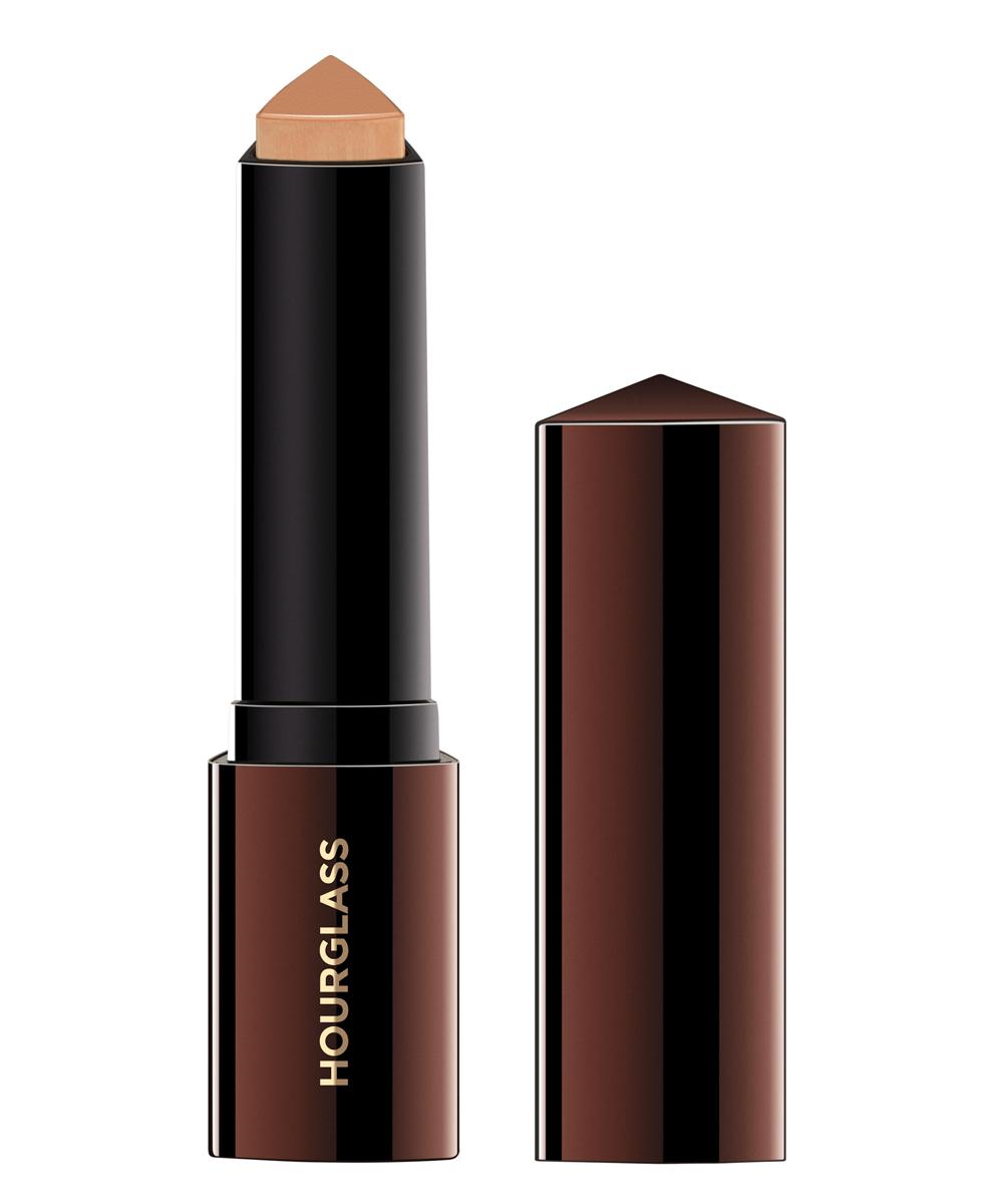 Base de maquillaje en barra Vanish Foundation Stick de Hourglass.